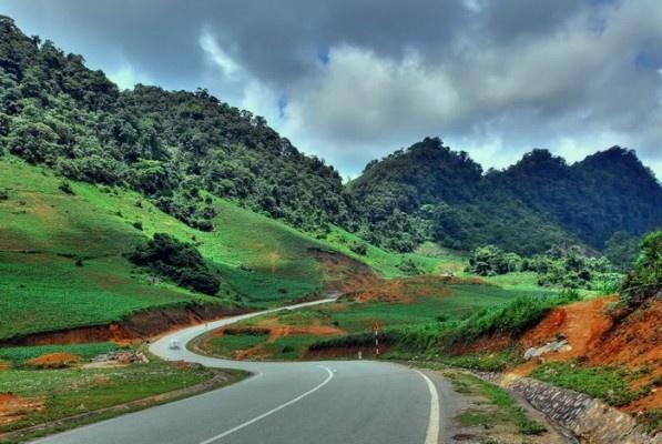 Top destinations in Dien Bien you shouldn't miss