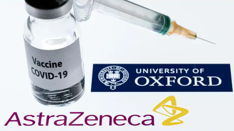 India refutes reports it declined emergency approval for AstraZeneca