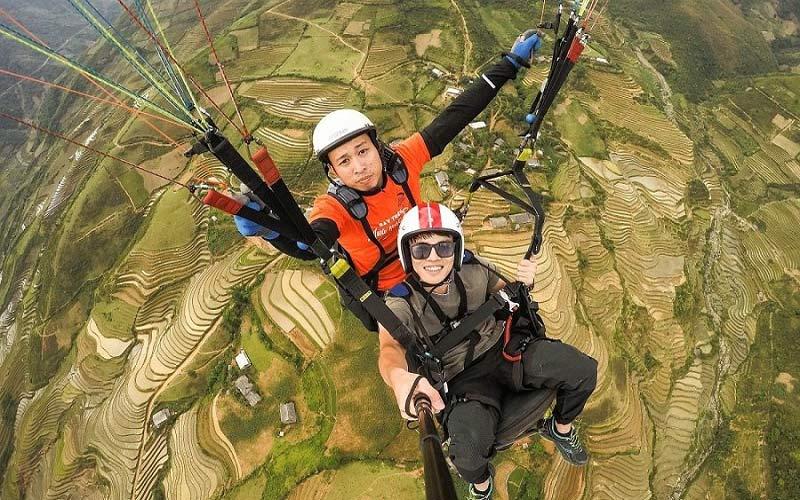 four adventurous travel experiences in vietnam