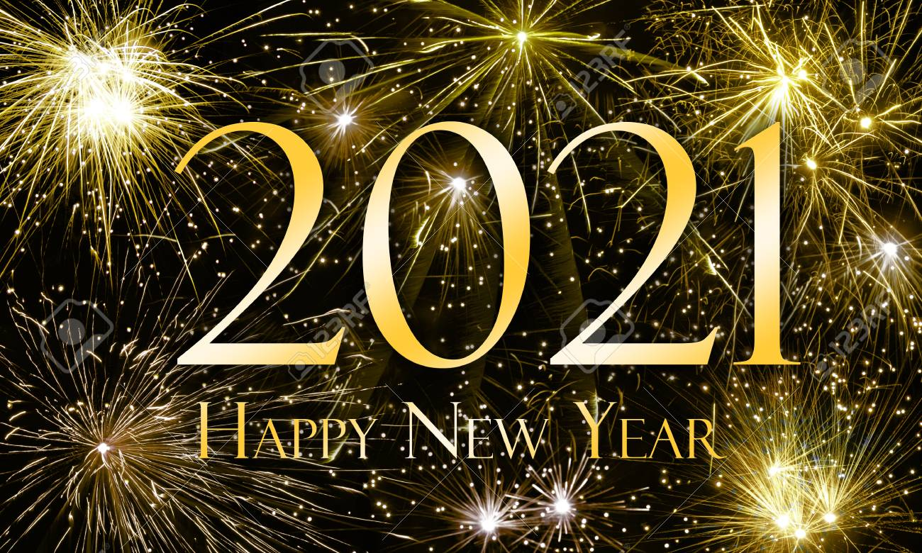 New Year's Eve: Best wishes, Quotes and Messages for your loved ones