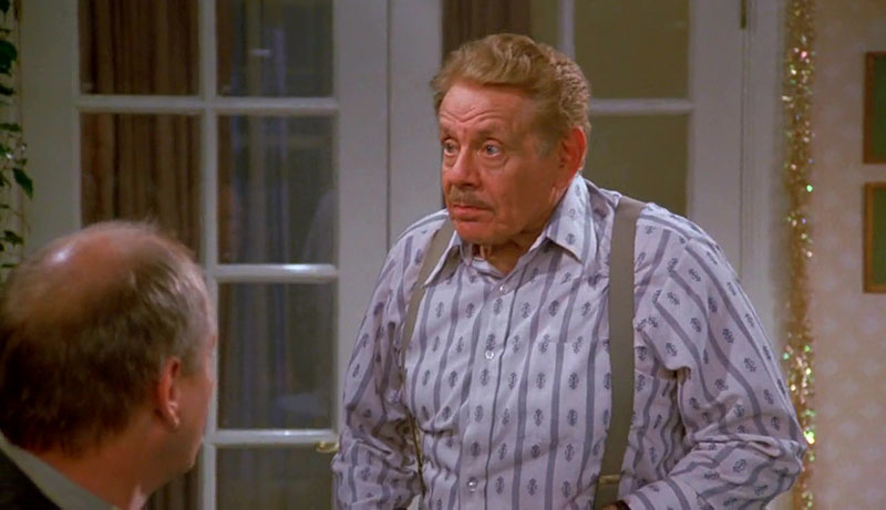 Happy Festivus! All you need to know about the holiday, meaningful quotes