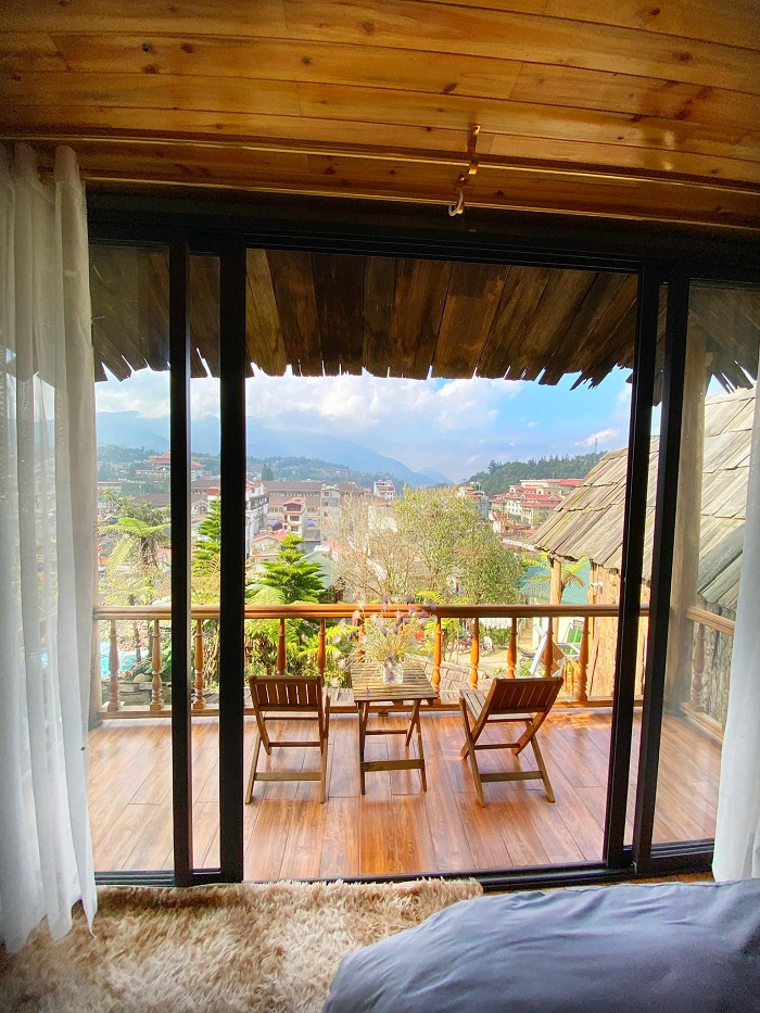 top 5 beautiful homestays in sapa for new year holiday