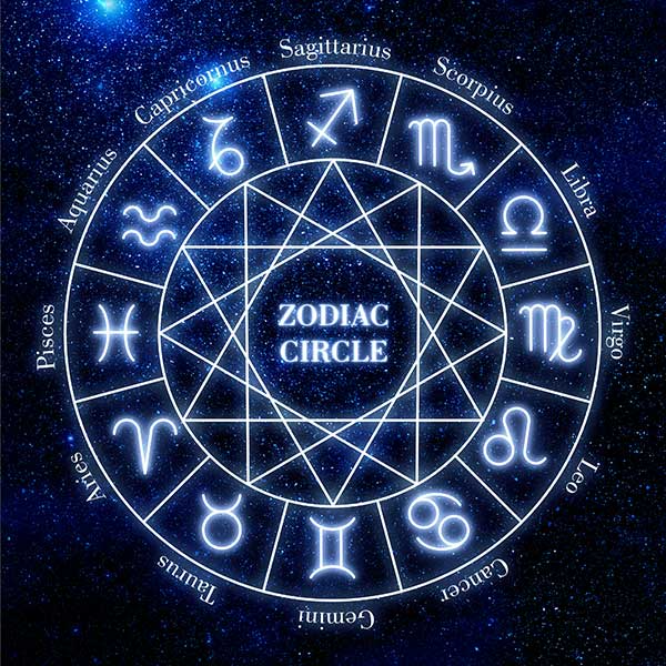 Daily Horoscope for January 5: Astrological Prediction for 12 Zodiac Signs