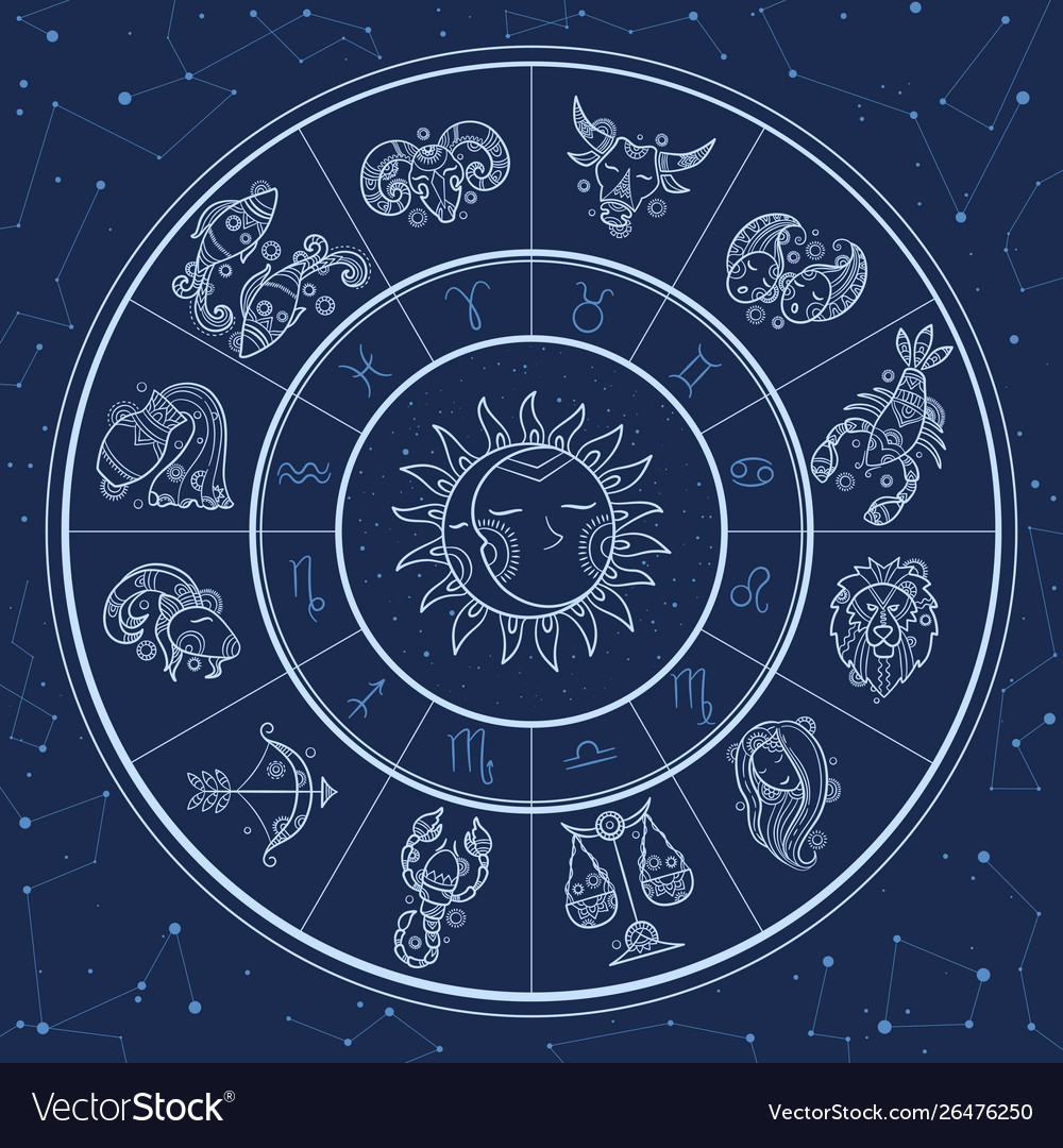daily horoscope for january 7 astrological prediction all zodiac signs