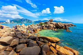 vietnam among top places to retire on 2500 a month budget or less