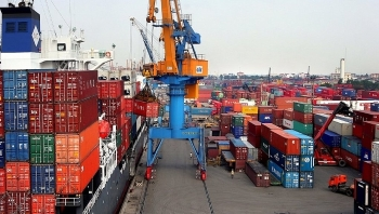 us not impose tariff or sanction on vietnams exports