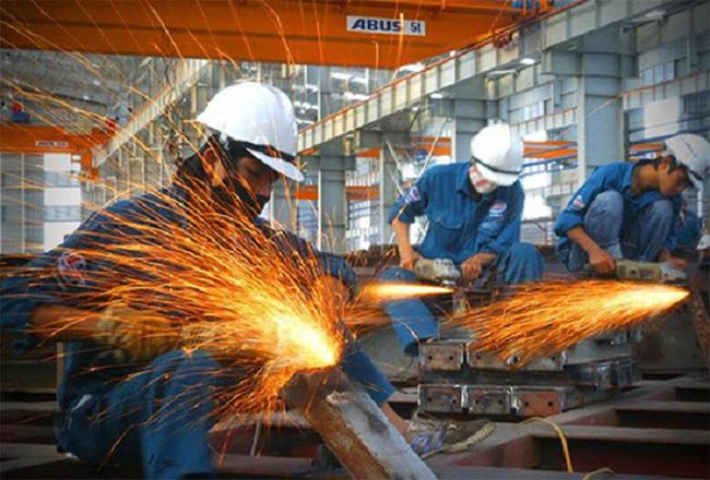 WB: Vietnam's economy among world's fastest growing