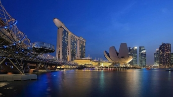 Travellers are advised to defer all non-essential trips to Singapore due to border restriction measures