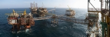 vietnams oil and gas giant projected to loss billions of dollars