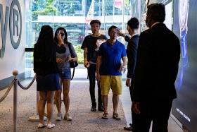 asia prepares for coronavirus boomerang wave as residents return home