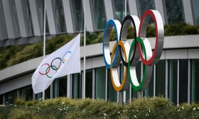 covid 19 may force 2020 tokyo olympic to be postponed