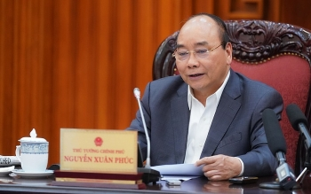 Vietnam PM to attend G20 emergency video meeting on Covid-19 response