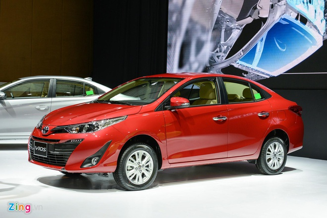 toyota halts operation in vietnam over covid 19 concerns