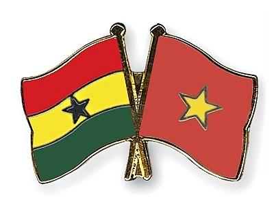 Vietnam News Today (March 6): Vietnam extends congratulations to Ghana on National Day