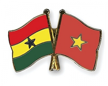 vietnam news today march 6 vietnam extends congratulations to ghana on national day
