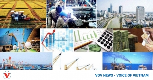 UOB predicts 7.1% GDP growth for Vietnam in 2021