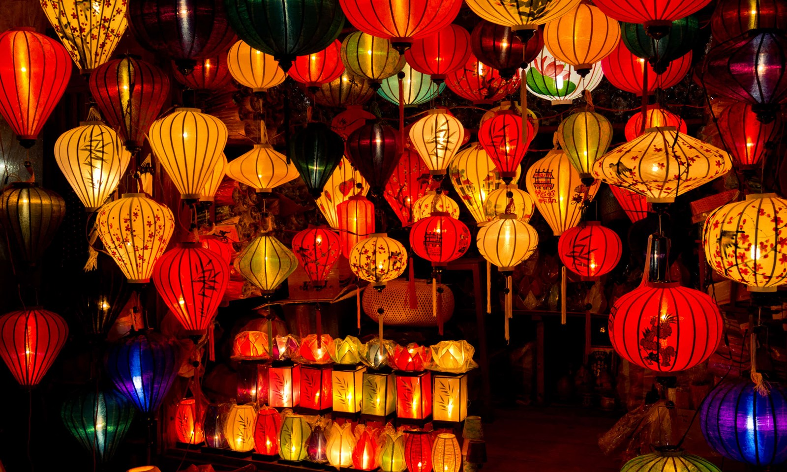 Wanderlust suggests 17 must-try things to do in Vietnam