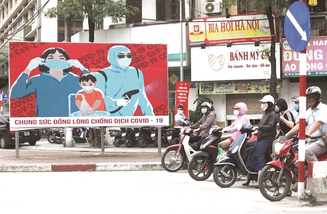vietnam puts longer halt on festivals religious and sports events in covid 19 fight