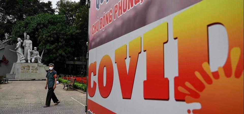 unemployment rate in vietnam reaches highest in q1 due to coronavirus