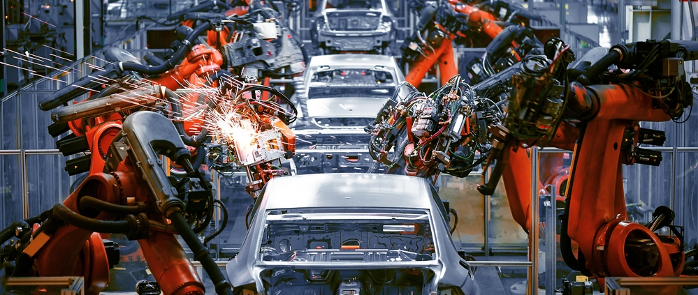 Global automotive yield may fall 20% due to Covid-19