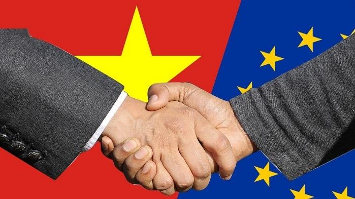 vietnam national assembly to examine evfta ratification on may 20