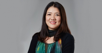 Infor Promotes Becky Xie to Lead Greater China and Korea Region