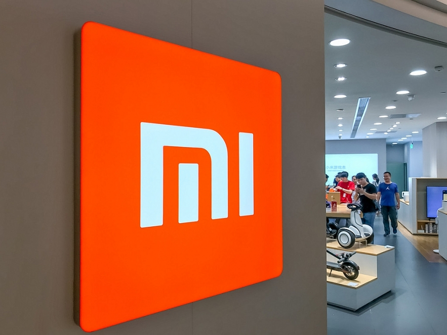 forbes chinas xiaomi allegedly records users data