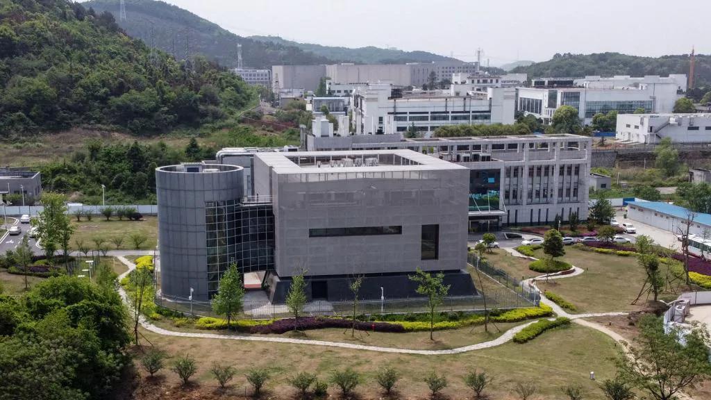 five eyes intelligence china allegedly covers up evidences of coronavirus origins