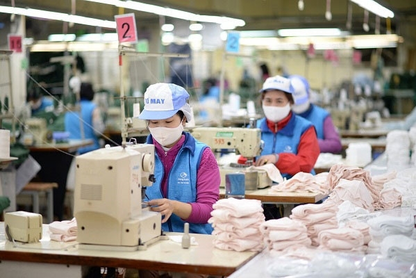 vietnam news today vietnams economy can thrive again after covid 19