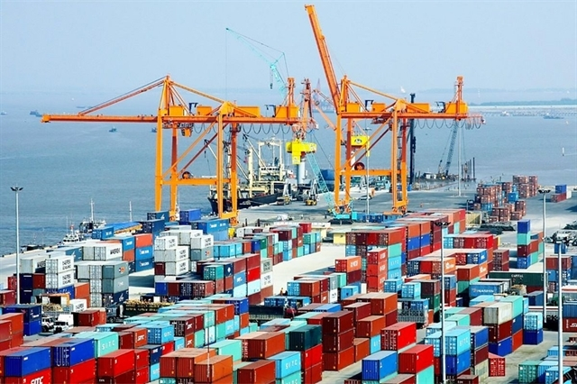 Vietnam appears to be a promise lands for foreign firms after COVID-19
