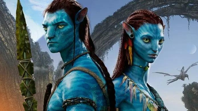 Billion-dollar Avatar 2 sequels get back on set after COVID-19