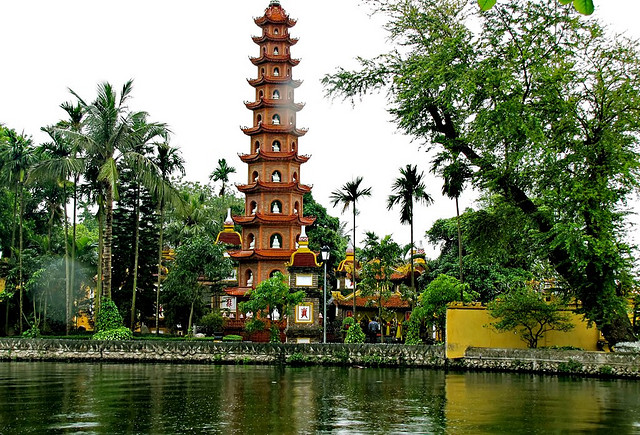vietnam news today religious sites allowed to resume after covid 19
