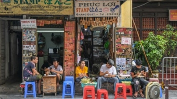 eight interesting things to experience around hanoi