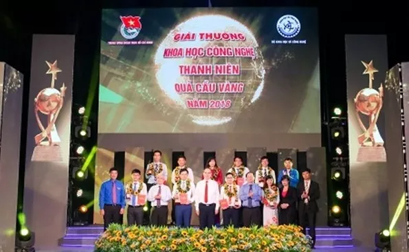 vietnam news today vietnam funded over usd21 million to fight climate change