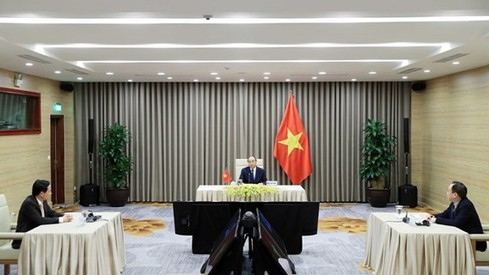 Vietnam News Today: Vietnam shares COVID-19 combat experience with WHO Assembly