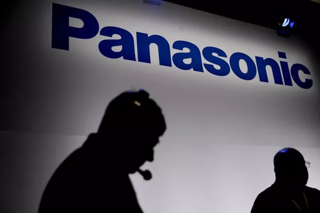 nikkei panasonic to retreat its plant from thailand shifting to vietnam