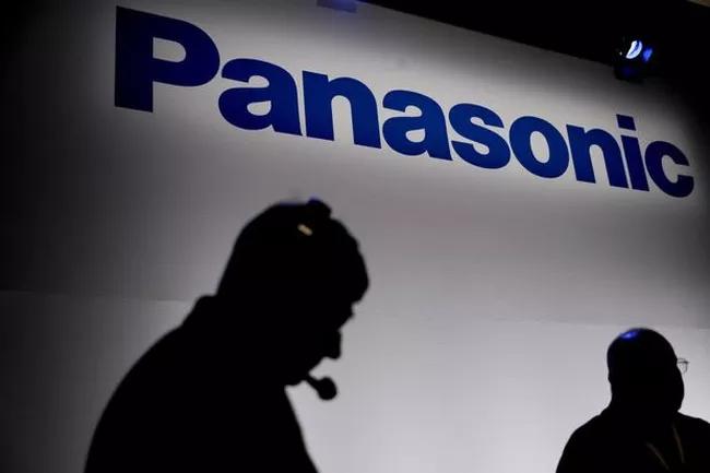 Nikkei: Panasonic to retreat its plant from Thailand shifting to Vietnam