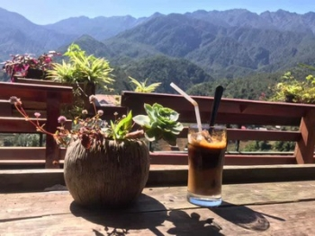 big 7 travel picks seven best coffee shops for your trip to sapa