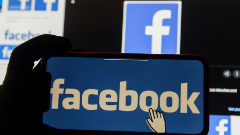 Vietnam News Today: Facebook's campaign to assist Vietnam in digital economy