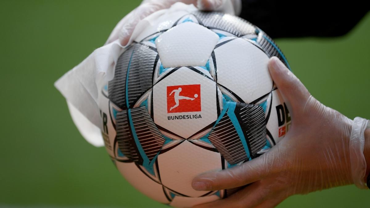 bundesliga best predictions for bayern munich vs dortmund schedule for matchweek
