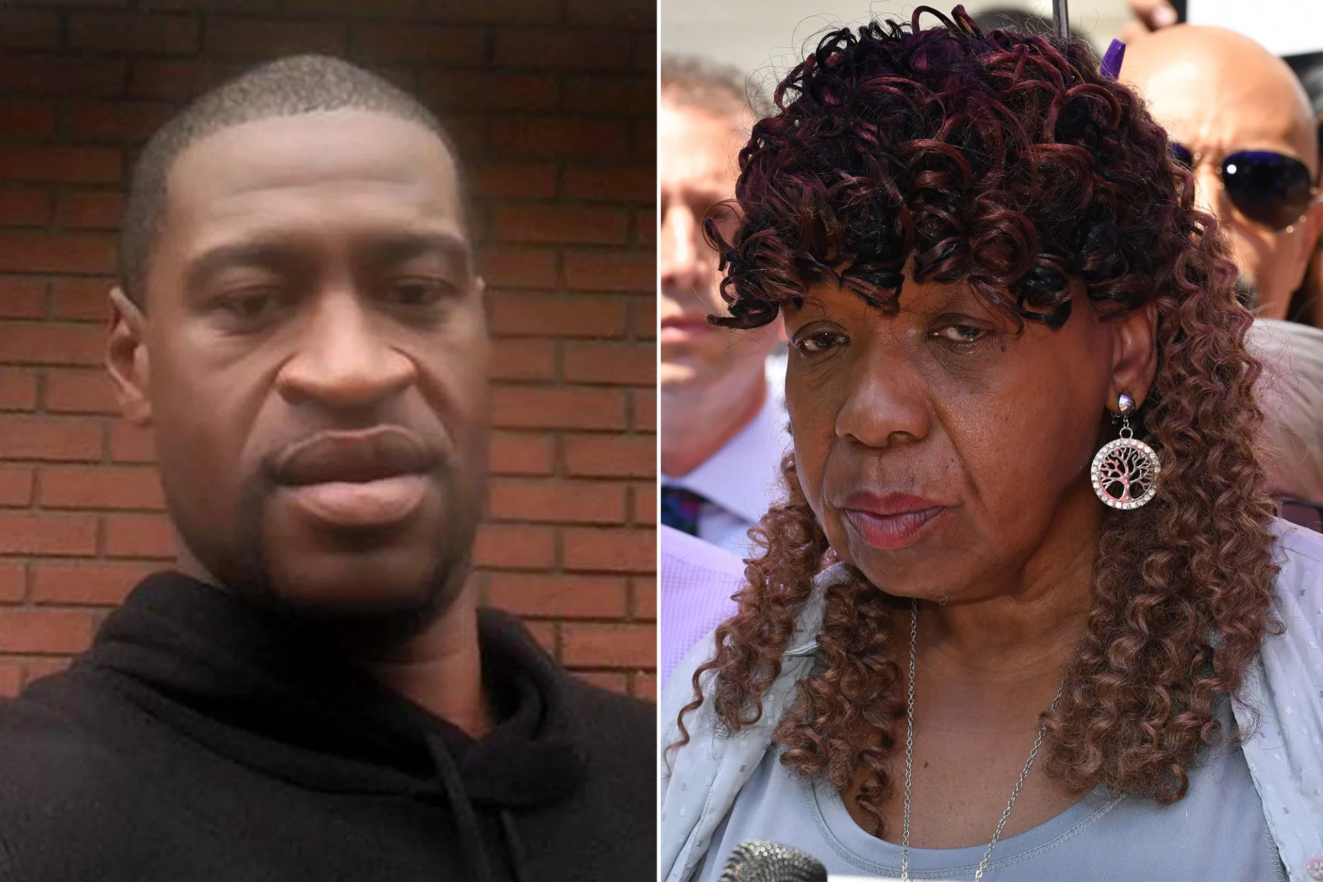 george floyd case mayor and family call for charge against officer pinning black man on ground
