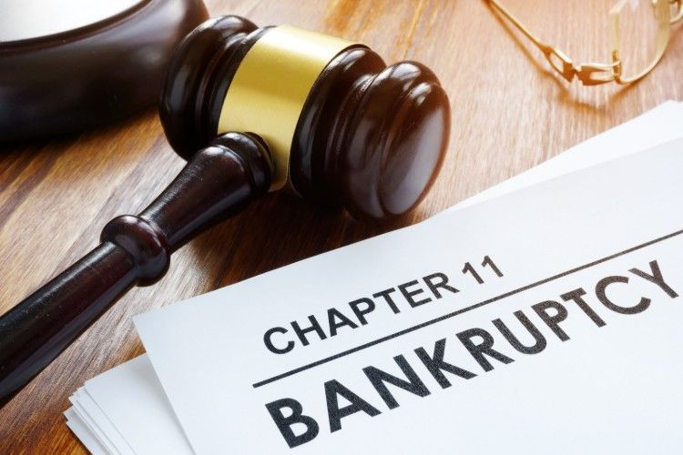 list of us prominent retailers filing for bankruptcy due to covid 19