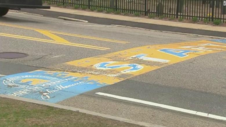 boston marathon canceled will be held as a virtual event