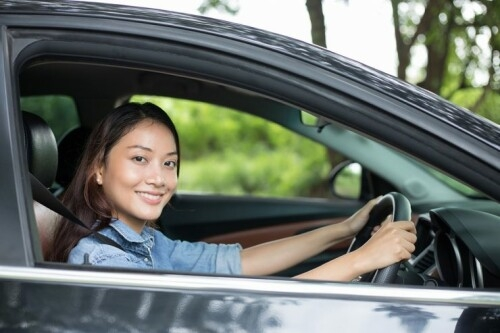 DirectAsia Reveals 5 Factors That Could Influence Your Car Insurance Quotes in Singapore