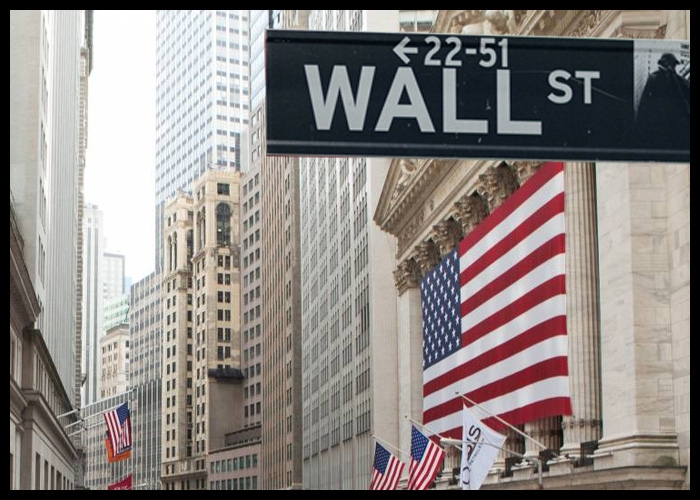 dow jones futures trade moves higher despite ongoing protest in america