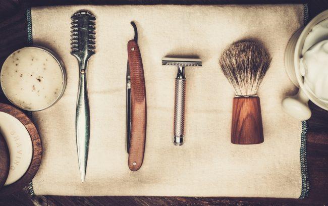 5330 wet shaving supplies e1516300504184