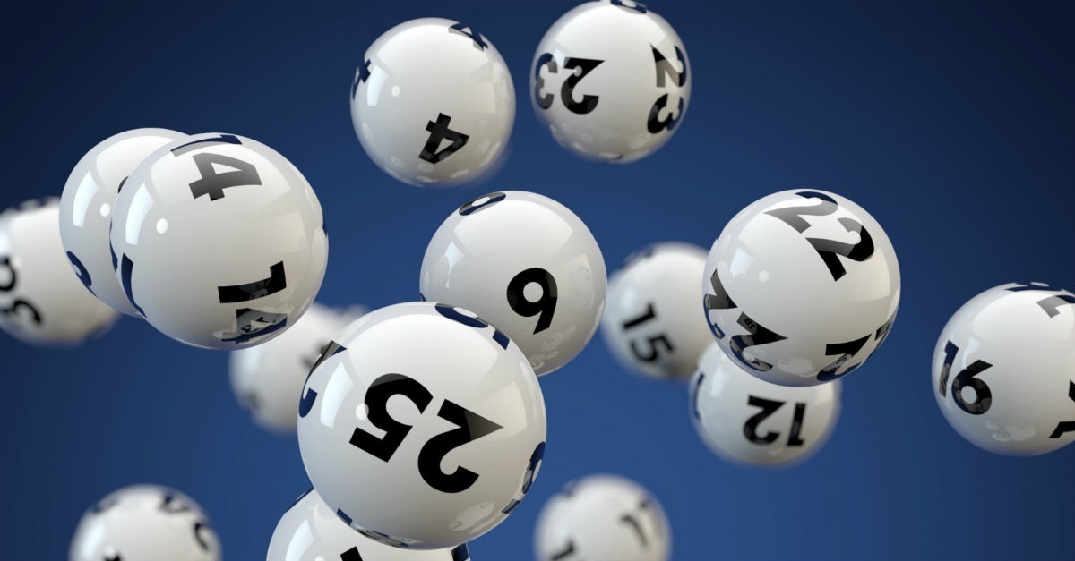5557 13189 lottery11200wtn