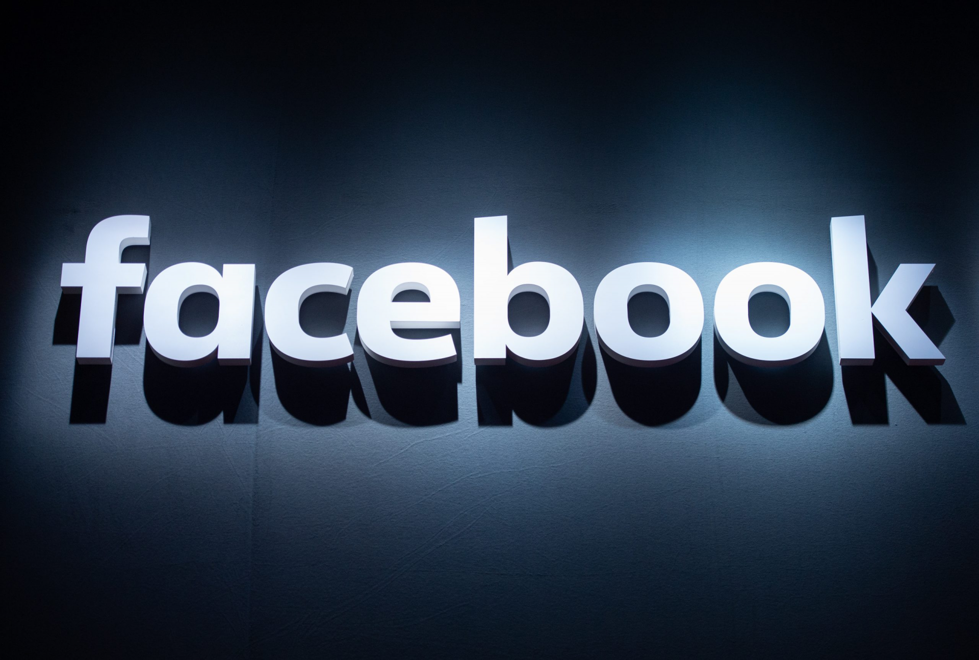 facebook ad boycott running list of big names from coca cola to unilever pulling ads