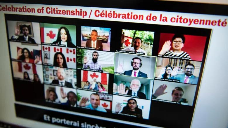 canada day big event go virtual due to coronavirus pandemic