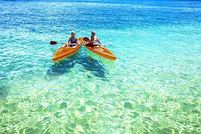 seeking unforgettable joy in vietnams ravishing fun island